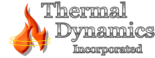 Thermal Dynamics, Inc.